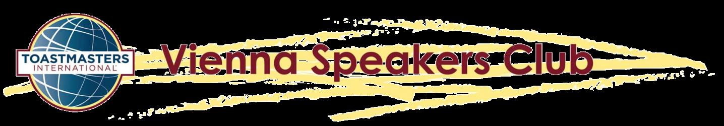 Vienna Speakers Club